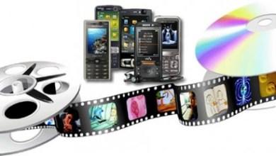 Videos Para Celular Encontrar Vídeos Para Celular