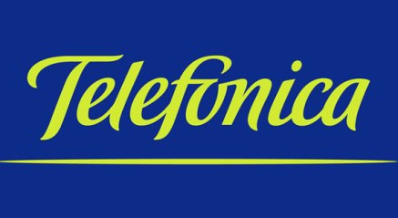 telefonica 2ª Via Conta Telefonica