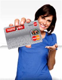 cartão ponto frio Cartão Ponto Frio, Como Adquirir