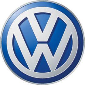 concessionaria volkswagen sao paulo Concessionária Volkswagen - São Paulo