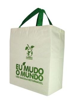 ecobag onde comprar Ecobag Sacola Ecológica, Onde Comprar