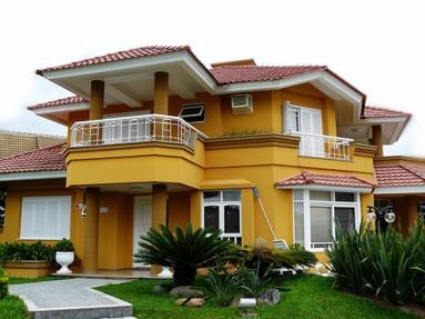 melhores financiamentos de casa propria Melhores Financiamentos de Casa Própria
