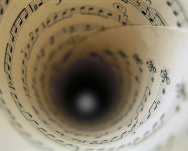 musicoterapia o que e como funciona O Que é Musicoterapia e Como Funciona