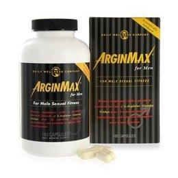 Viagra Natural Onde Comprar Viagra Natural, Onde Comprar