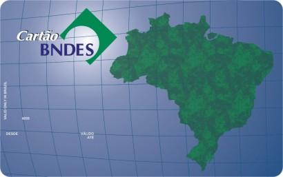 cartao bndes simulador Cartão BNDES – Simulador