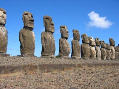 turismo na ilha de pascoa Turismo Na Ilha de Páscoa