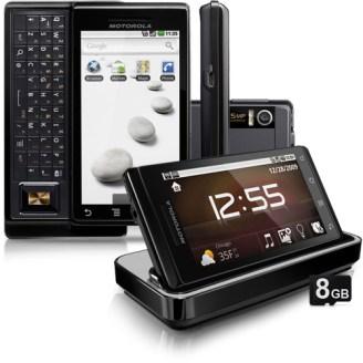 Celular Com Sistema Android Comprar Celular Com Sistema Android – Comprar