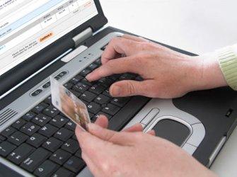 Como Comprar No Atacado Pela Internet Como Comprar No Atacado Pela Internet