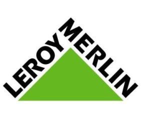 Endereços Telefone Lojas Leroy Merlin Endereços e Telefone das Lojas Leroy Merlin