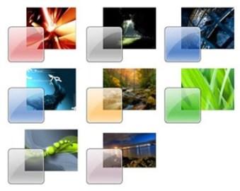 Sites Com Temas Para Windows 7 Sites Com Temas Para Windows 7