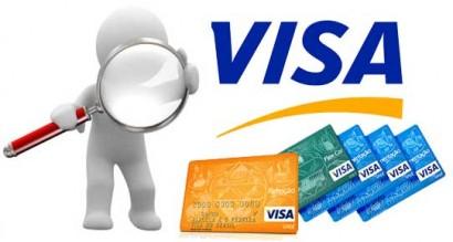 Conheça os Cartões de Benefício Visa Vale Conheça os Cartões de Benefício Visa Vale