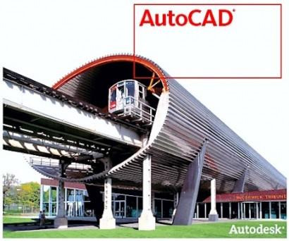 Curso Grátis de AutoCAD Curso Grátis de AutoCAD