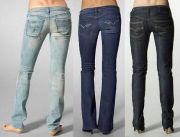 Diesel Jeans Clothes Shoes Moda 2012 2013 Diesel - Jeans, Clothes, Shoes - Moda 2012/2013