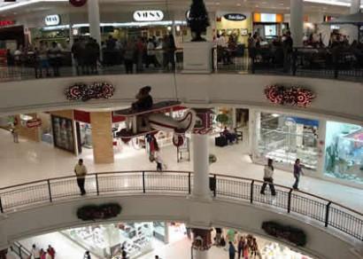 Endereço dos Shoppings Mais Populares de São Paulo Endereço dos Shoppings Mais Populares de São Paulo