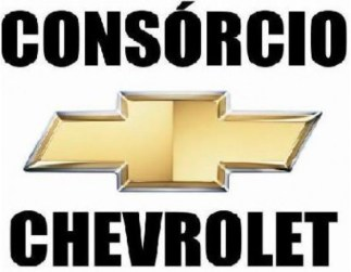 Fazer Consórcio Chevrolet Online Fazer Consórcio Chevrolet Online