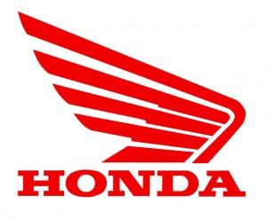 Honda Motos 2012 Honda Motos 2012 – Preços