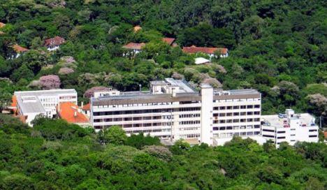 Hospital Divina Providência Endereço Telefone Site Hospital Divina Providência, Endereço, Telefone e Site
