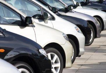 Lojas de Carros Usados em Fortaleza Lojas de Carros Usados em Fortaleza