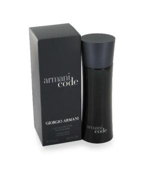 Perfume Armani Preços Onde Comprar Perfume Armani, Preços, Onde Comprar