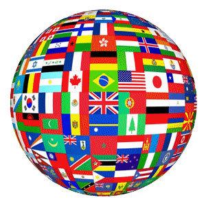 Sites Tradutores em Inglês Sites Tradutores em Inglês