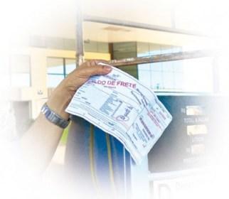 Como Substituir Uma Carta Frete Cartão Frete Como Substituir Uma Carta Frete – Cartão Frete