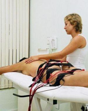 Florianópolis Clinicas Clínica Médica e Odontológica Florianópolis Clinicas - Clínica Médica e Odontológica