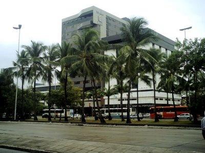 Hospitais em Recife PE Endereço Telefone e Site Hospitais em Recife, PE, Endereço, Telefone e Site