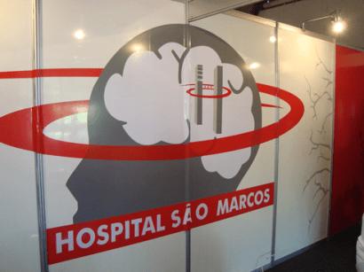 Hospital São Marcos PI Endereço Telefone Site Hospital São Marcos, PI, Endereço, Telefone e Site