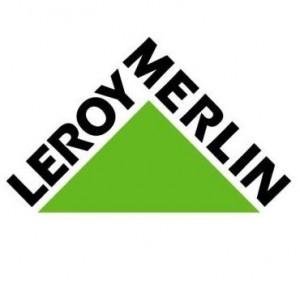 Leroy Merlin Endereço em Goiânia Leroy Merlin - Endereço em Goiânia