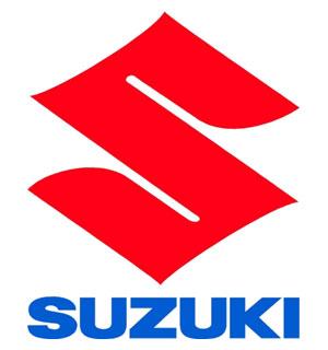 Motos da Suzuki 2013 Motos da Suzuki 2013