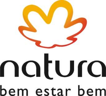 Revista Natura Digital Linha de Produtos 2013 Revista Natura Digital - Linha de Produtos 2013