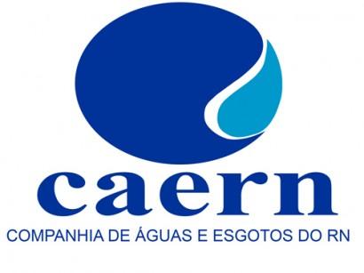 CAERN Segunda Via de Conta de Água CAERN – Segunda Via de Conta de Água