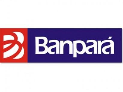 Concurso BANPARÁ PA Banco do Estado do Pará 2012 Inscrição Online Concurso BANPARÁ PA Banco do Estado do Pará S/A – 2012 – Inscrição Online