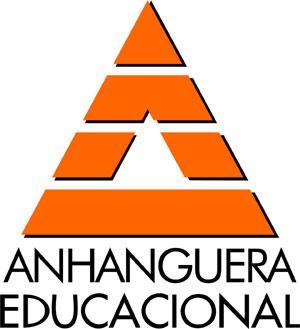 Faculdade Anhanguera Extensões e Cursos Faculdade Anhanguera - Extensões e Cursos