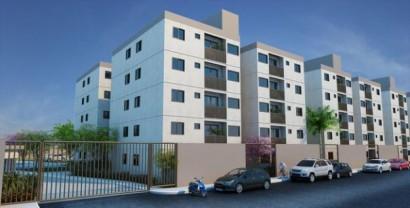 Imobiliárias em Mauá SP Endereço Telefone e Site Imobiliárias em Mauá, SP, Endereço, Telefone e Site