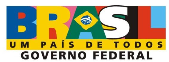 Passe Livre do Governo Federal Passe Livre do Governo Federal
