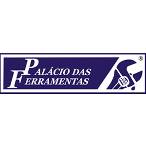 Palácio das Ferramentas Site Palácio das Ferramentas – WWW.PALACIODASFERRAMENTAS.COM.BR