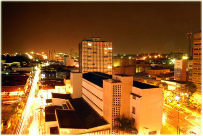 Apartamentos e Casas à Venda em Uberaba MG Imobiliárias Apartamentos e Casas à Venda em Uberaba, MG – Imobiliárias