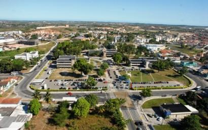 Casas e Terrenos à Venda em Camaçari BA Imobiliárias Casas e Terrenos à Venda em Camaçari, BA – Imobiliárias