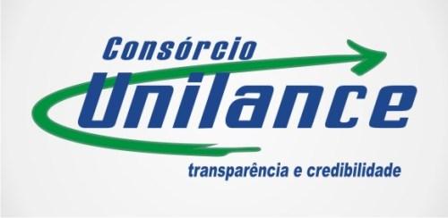 Consórcio Unilance Imóveis Automóveis Caminhões e Motos Consórcio Unilance – Imóveis, Automóveis, Caminhões e Motos
