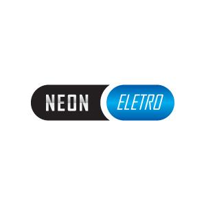 Neon Eletro Site NEON ELETRO – WWW.NEONELETRO.COM.BR