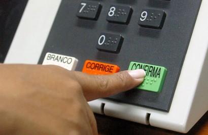 Pesquisa Para Prefeito em Belo Horizonte TRE Pesquisa Prefeito Belo Horizonte – TRE