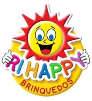 Ri Happy Brinquedos em Promoção Ri Happy Brinquedos em Promoção