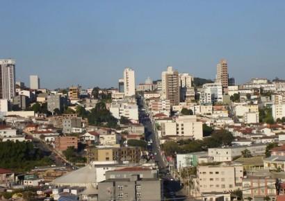 Terrenos e Apartamentos à Venda em Barbacena MG Imobiliárias Terrenos e Apartamentos à Venda em Barbacena, MG, Imobiliárias