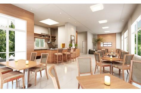 Apartamentos Baratos à Venda em Canoas RS Imobiliárias Apartamentos Baratos à Venda em Canoas, RS, Imobiliárias