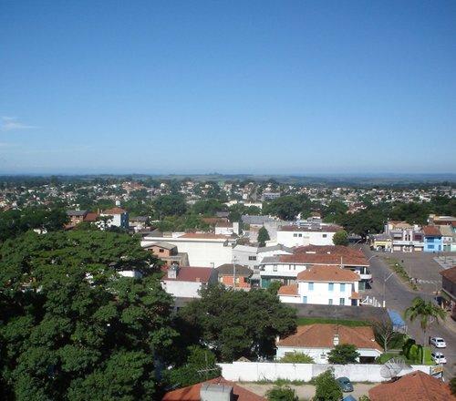 Apartamentos e Lotes à Venda em Viamão RS Imobiliárias Apartamentos e Lotes à Venda em Viamão, RS, Imobiliárias