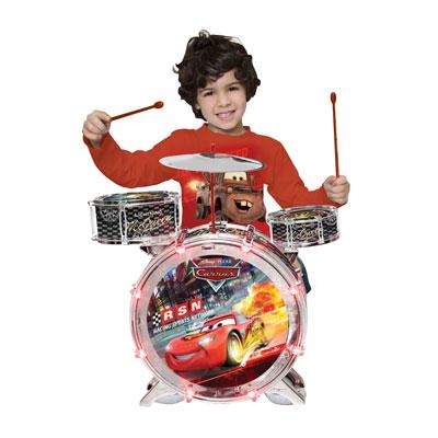 Bateria Acústica Infantil em Promoção No Compra Fácil Bateria Acústica Infantil em Promoção No Compra Fácil