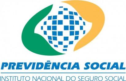 CONSULTAR SEGURO SOCIAL