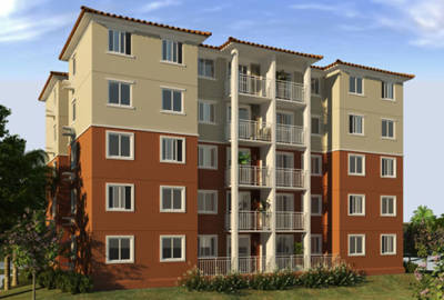 Compra e Venda de Imóveis em Colombo PR Imobiliárias Compra e Venda de Imóveis em Colombo, PR, Imobiliárias