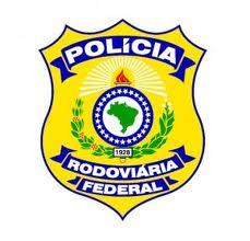 Comprar Carros No Leilão da Policia Rodoviária Federal Dicas Comprar Carros No Leilão da Policia Rodoviária Federal – Dicas